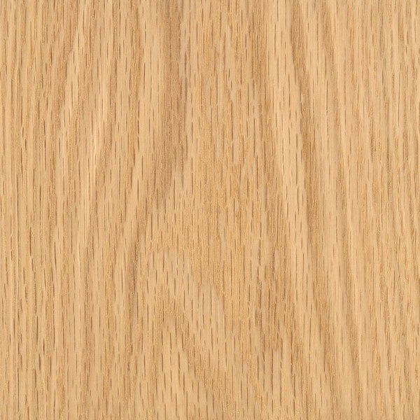 Oak Wood Sample