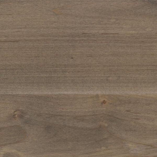 OCS-118 (Brown Maple)