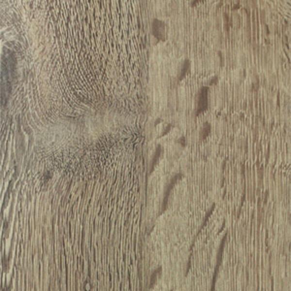 Rustic Oak Wood Sample