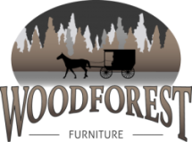 woodforest logo 4