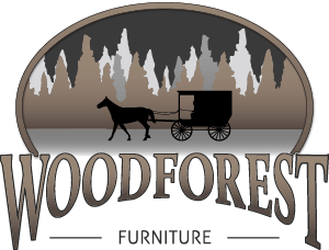 woodforest logo new 5