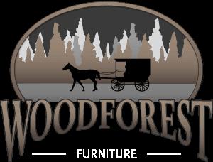 South Fork Furniture Logo